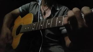 Với Anh Em Vẫn Là Cô Bé Guitar Cover | Hồ Quỳnh Hương | Minh Vũ Phan