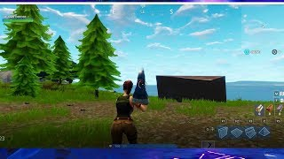 How To Get Back To SPAWN ISLAND In Fortnite Battle Royale