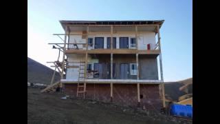 Строительство каркасных домов цены(Строительство каркасных домов цены в Крыму +7978 725 15 60 строительство каркасного дома своими руками, строител..., 2015-04-01T21:37:40.000Z)