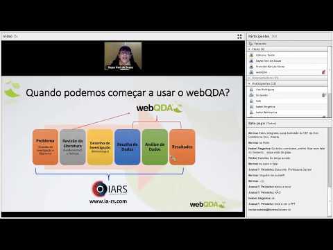 webinar-análise-de-dados-qualitativos-com-o-apoio-do-software-por-dayse-neri-souza