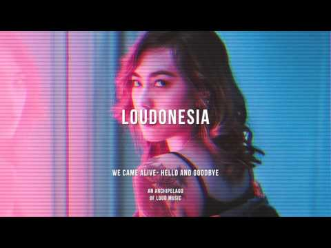 NUSANTARA BREAKDOWNS | Indonesian Post harcore & Metalcore Playlist 2017