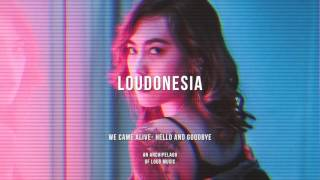 NUSANTARA BREAKDOWNS | Indonesian Post harcore & Metalcore Playlist 2017 - Stafaband