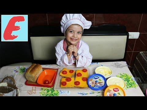 ემილია-სემის-და-ნიცას-უმზადებს-საჭმელს