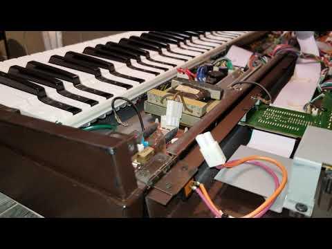 como-modificar-teclado-yamaha-dx7