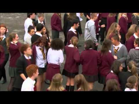 Download Waterloo Road Series 7 Episode 7 Part 1