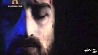Repeat youtube video El verdadero rostro de jesus de nazaret?! == Darwin Edición camotan chiquimula
