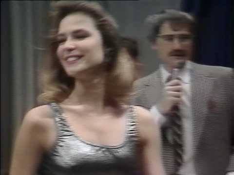 1991 Miss Channel 29 Pageant