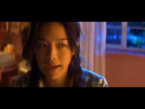 Jackie Chan  Hong Kong Film Complet en Francais  HD