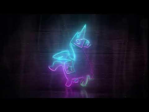 Fortnite Raven Live Wallpaper 1 Youtube