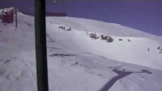 Ruapehu Whakapapa & Turoa snow essentials! Thumbnail