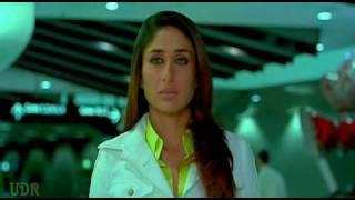 Dont Say Alvida (Sad) -  Main aurr Mrs Khanna - (2009 full video HQ