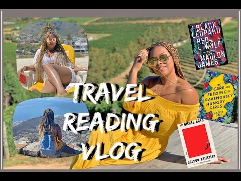 reading-vlog-+-my-trip-to-cape-town,-south-africa