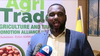 OKWONGERA OMUTINDO KU MMWANYI: Waliwo bannayuganda 10 abasindikiddwa e Italy