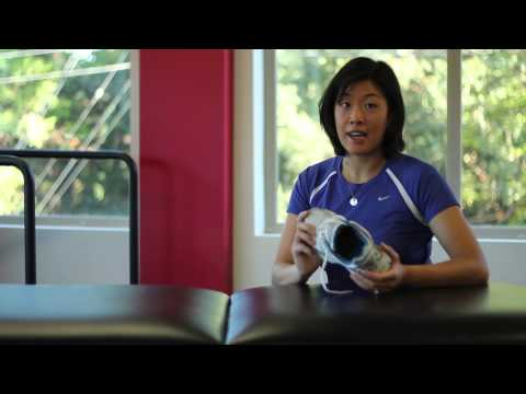 what-sneakers-are-best-to-relieve-ankle-&-knee-problems?-:-physical-therapy-tips