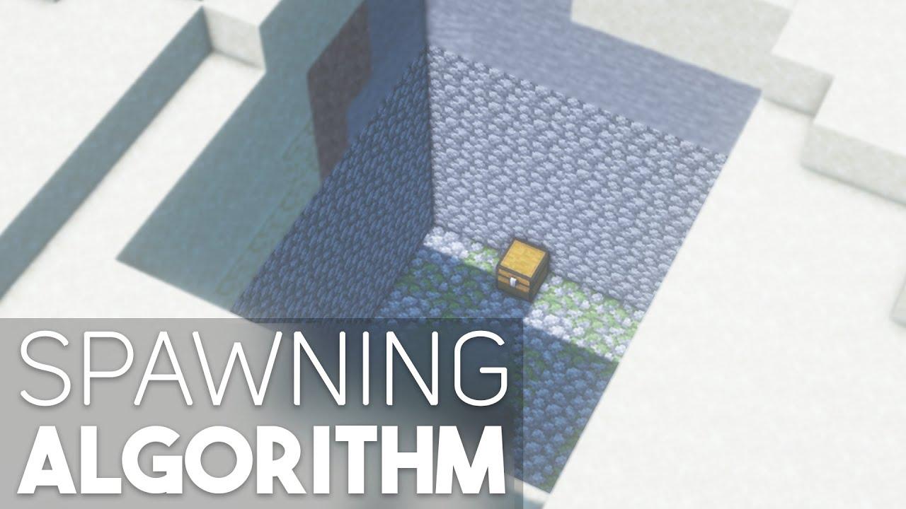 Tutorials Mob Grinder Official Minecraft Wiki