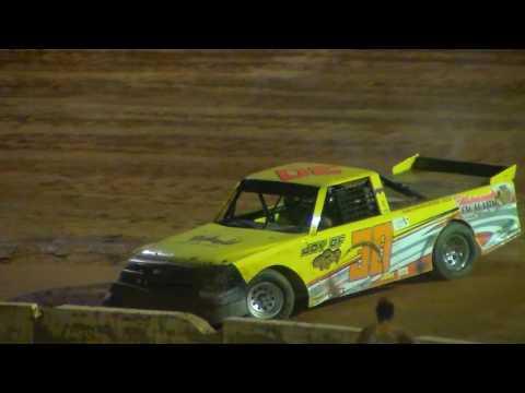 Friendship Motor Speedway(RENEGADES) 8-20-16