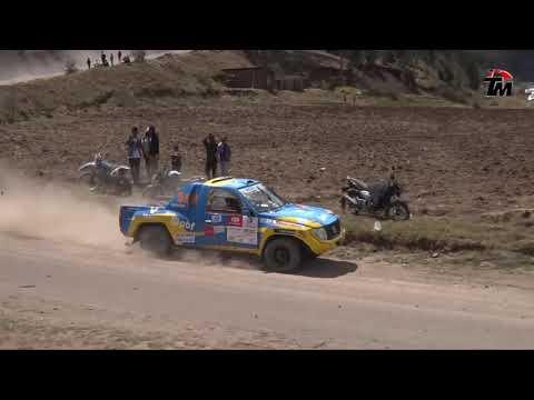 rally-caminos-del-inca-2019---etapa-3-(ayacucho---cusco)