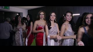 Miss Supranational 2017 - EVENING GOWNS