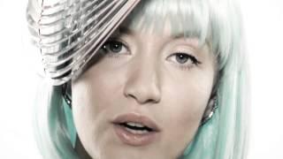 Benji Candelario feat. Sofia Rubina - Ready 4 Love
