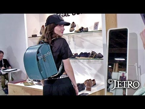 Discovered by Foreigners!How Japanese Products are Used–Transformed into Fashionable Items Overseas