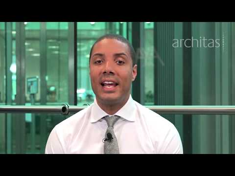 Architas Diversified Real Assets Fund overview