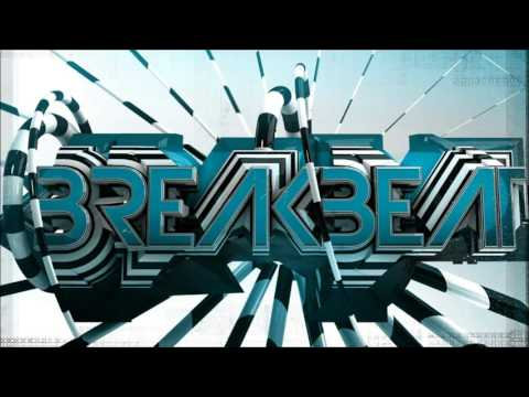 Floyd the Barber Breakbeat Shop #005 22 12 15 Funky Part no voice