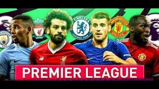 Crystal Palace Vs Burnley Prediction Epl Monday 6-29-2020 L All Access Special L Ghost Picks Ats