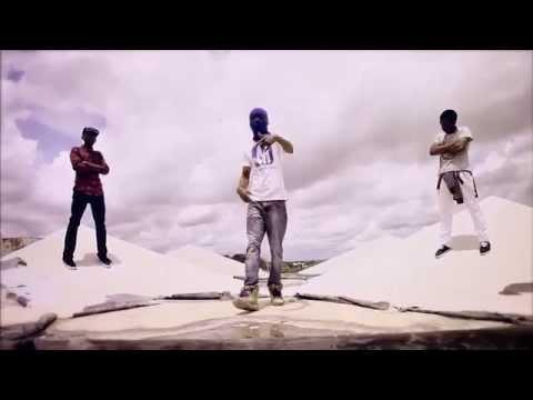 Essim Feat Janta - Ndinapanga Dzina (Official Video)
