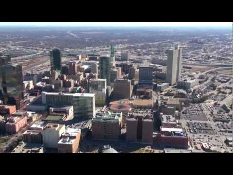 Inside the FWPD: Fort Worth Police Recruiting Video THE BEST