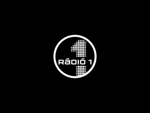 DJ Budai - Live @ Rádió 1 (Hungary) Freeetime Classic mix 2003