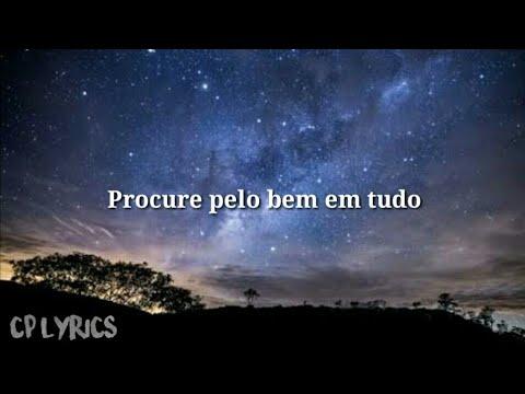 Jason Mraz - Look For The Good   LEGENDADO/TRADUÇÃO