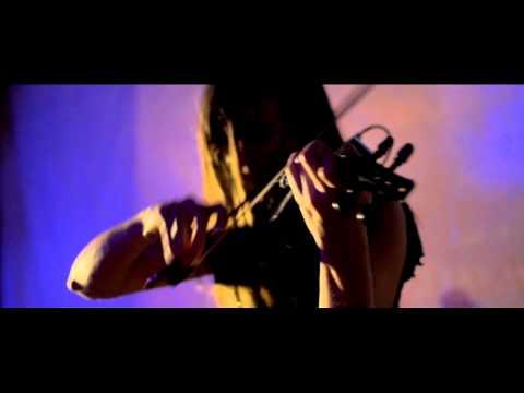 Kytami - On The Floor - Jennifer Lopez (Remix) - Live @ EatART New Years Eve 2013