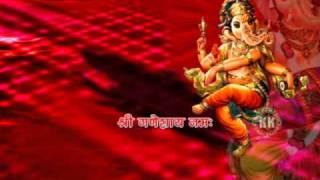 Nodu Nodu Kannaare Ninthihalu