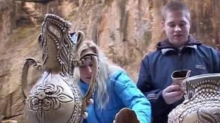 'Кабардино-Балкария сегодня'