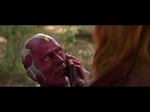 Marvel Studios' Avengers: Infinity War - One Goal TV Spot
