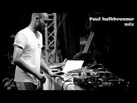 ☻●●Paul Kalkbrenner mix●●☻