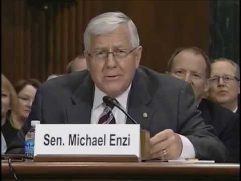 enzi-approves-anti-gun-democrat-greg-phillips-as-a-tenth-circuit-court-judge