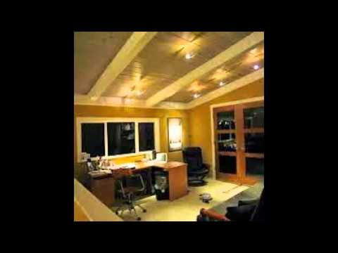 home lighting solutions. Simple Solutions Home Lighting Solutions And E