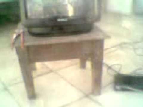 t rksat astra hotbird multifeed funnycat tv. Black Bedroom Furniture Sets. Home Design Ideas
