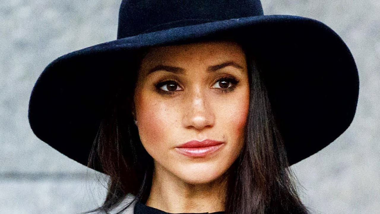 Meghan Markes Writes Personal Op-Ed Revealing Details of Her Recent Miscarriage