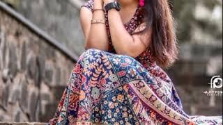 navadu ekkadunna sare  Telugu what's up status 🖤 full screen videos HD quality