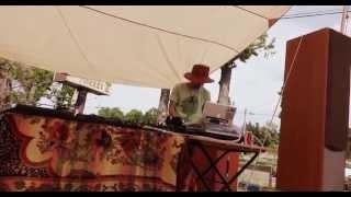 Indus&Rocksのギターボーカル 黒澤次郎によるソロプロジェクト 『 Jiro&...