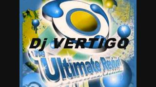 Ultimate Revival@Bowlers 30/7/11 .Dj VERTIGO.wmv