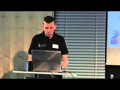 Oracle Enterprise Manager Cloud Control 13c