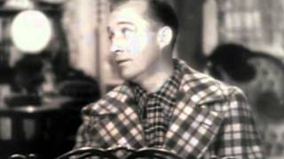 Road to Utopia Official Trailer #1 - Bob Hope Movie (1946) HD