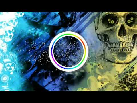 ❤  Ruperi Valu Soneri  Lata♥️  Best What's Up  Status ♥️Dj Mix Song♥️