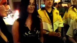 Jim Karol Las Vegas Hard Rock