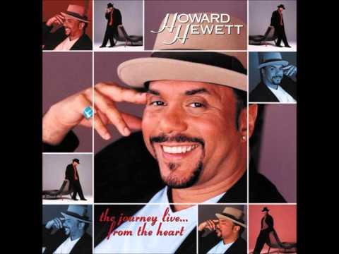 Howard Hewitt - Closer Than Close mp3