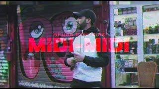 Смотреть клип Heuss Lenfoiré - Midi Midi
