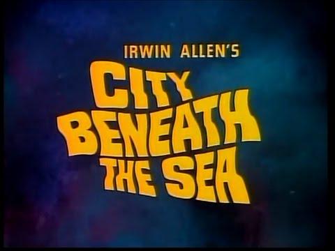 City Beneath the Sea (1967)